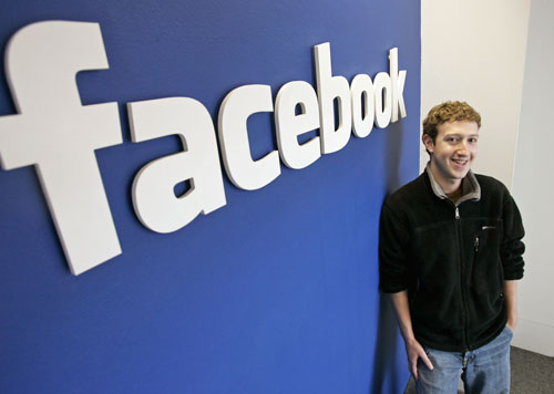 Markzuckerberg_facebook